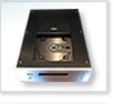 CDプレーヤー CD-PRO-T