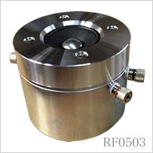RF0503