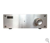 DS-FM/type-USB