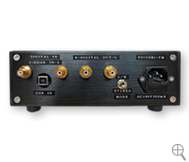 DS-FM/type-USB画像2