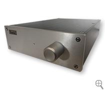 DS-FM/type-USB 画像