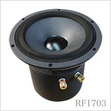 RF1703