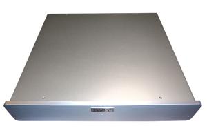 DP-NC400-2