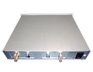 DP-NC400-2背面