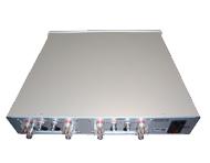 DP-NC400-4背面