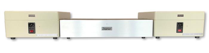 DENTEC SD-NC400シリーズ