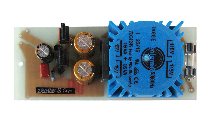 Product155 0 also Dmx Controllers besides Psu 12vdc 2 as well Page 16 moreover Katanapedang. on psu12